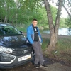 Viktor, 30, г.Магнитогорск