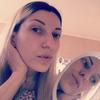 Елена, 30, Харків