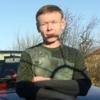 Владимир Ххх, 40, г.Ростов-на-Дону