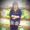 Маргарита, 45, г.Ленинск-Кузнецкий