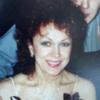 валентина, 58, г.Вологда