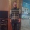 Ваня, 30, г.Ивано-Франковск