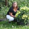 Оксана, 43, г.Нижняя Салда