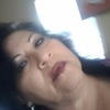 Reyna Cardenas, 61, г.Даллас