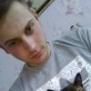 Андрей, 25, г.Кинешма
