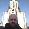 Максим, 39, г.Днепр