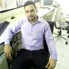 Sandeep, 27, г.Gurgaon