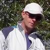 Александр Куприянчик, 46, г.Аркалык