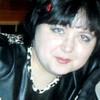 Ольга, 35, г.Чистоозерное