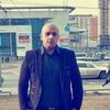 hayk, 27, г.Обнинск