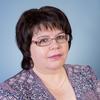 Танюша, 46, г.Зеленогорск (Красноярский край)