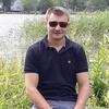 vitalik, 32, г.Екабпилс