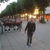 ramin, 29, г.Стокгольм