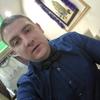 Юра, 28, г.Могилев