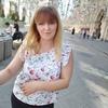 Диана, 29, г.Витебск