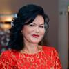 Анна, 53, г.Вологда