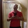 Руслан, 36, г.Варшава