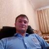 Илья, 31, г.Алейск