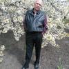 ВАЛЕНТИН, 46, г.Бельцы