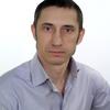 Андрей, 40, г.Курск