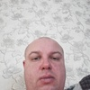 Алексей, 41, г.Витебск