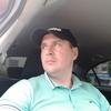 Sergey, 39, Nelidovo