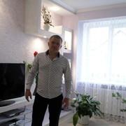 сергей 40 Ошмяны