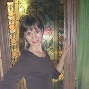 Наталья 33 Алексеевское
