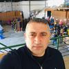 Kudrat, 46, г.Анталья