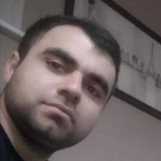 Ruslan Ruslan 30 Минск