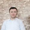 Aziz, 27, г.Душанбе