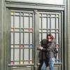 Татьяна, 35, Ужгород