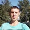 Виктор Миньков, 28, г.Новосибирск