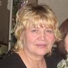 римма афанасьевна., 67, г.Красноярск