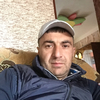 alik, 30, г.Ереван