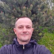 Юрий 41 год (Рак) Великие Луки