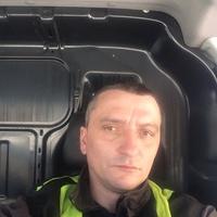 Алексей, 45 лет, Дева, Санкт-Петербург