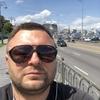 Василий, 34, г.Киев