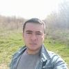 Кадыр, 35, г.Оренбург