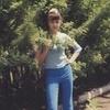 Наталья, 33, г.Чита