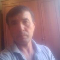 alisher, 47 лет, Овен, Ташкент