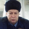 Сергей, 48, г.Ижевск