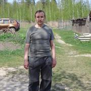 Евгений 60 Локоть (Брянская обл.)