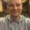 Denis, 25, г.Зеленоград