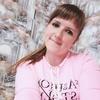 Tatyana, 35, Belomorsk