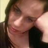 Janna, 41, г.Киев