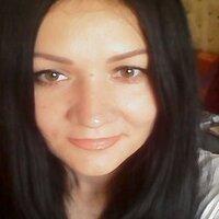 Юлия, 41 год, Стрелец, Кишинёв