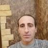 Армен, 43, г.Нижний Новгород