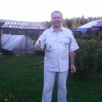 Михаил, 61 год, Весы, Екатеринбург