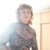 Elena, 50, Boguchany